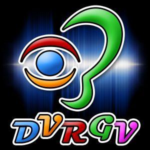 DVRGV, Découvrez la Vie Réelle, Grâce au Virtuel